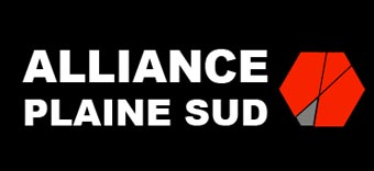 Alliance Plaine Sud