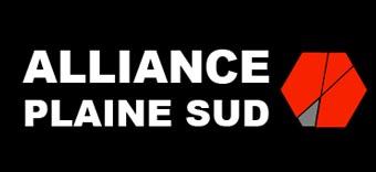 Alliance Plaine Sud